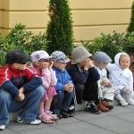 kids-vueltaalcole